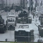 Check point charlie2_foto pareti