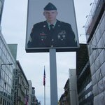 Check point charlie3
