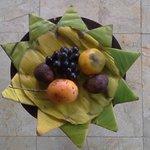 Allways Fresh Exotic Fruits