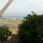 The Kamala Beach (2)