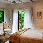 Foto de Hotel La Semilla