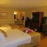 bedroom 223