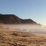 Montara Beach, CA