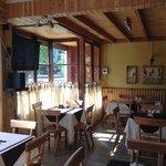 Café Vizzios