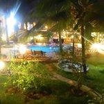 Dona Julia Resort