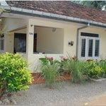 Dimuthu Tour Inn Guest House