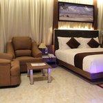 Hotel Haywizz