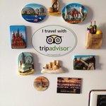 I love TripAdvisor