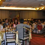 Eurotel Function Room Germany