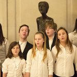 Prague Children's Choir