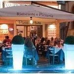 Pizza E Pasta Di Verino Francesco Foto