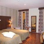 Zimmer 319