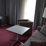 Foto de Invite Hotel Nuremberg
