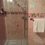 Salle de bains no 2