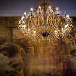 Bilde fra Davanti Classico