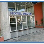 Photo of Hotel Delta