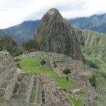 Machu Picchu 16DEZ13