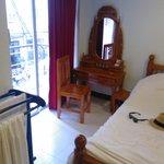 Patong Bay Inn Foto