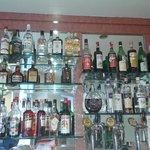 Ristorante Bar Colibri