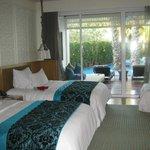 Zimmer 4105