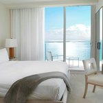 Grand Beach Hotel Surfside Oceanfront King Room