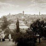 Bethlehem, 1898