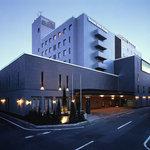 타카쿠라 호텔 후쿠오카