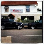 Viceroy Biggleswade