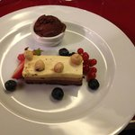 Photo of Ceresio 7 Pools & Restaurant