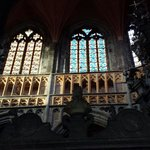 Basiliek Saint-Hubert