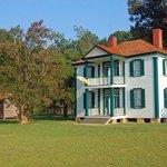 Bentonville Battlefield State Historic Site