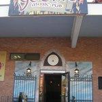Al Castello Restaurant