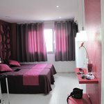 Enfasis Hotel Foto