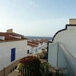 Foto de Puerto De Las Nieves