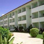 Photo of Verdes Vales Lazer Hotel