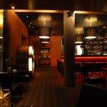 Photo de Hotel zur Therme
