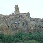 Pittiglione