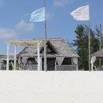 altra struttura non del resort