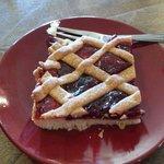 Photo de Wildflour Artisan Bakery & Cafe Inc.