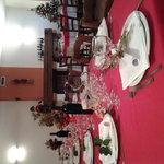 Natale 2013 agriturismo la primula a lequio tanaro