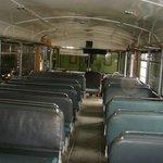 Eisenbahn-Nostalgie