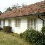 Aero Club of East Africa Foto