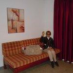 Foto de Apartamentos Sorrall