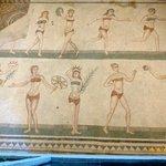 Bikini pikene. Ca 2500 år gammelt !