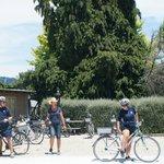 Gentle Cycling Company