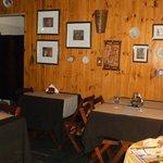 Le Bistrô Restaurante - Saquarema