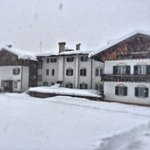 Hotel Menardi Christmas Winter 2013
