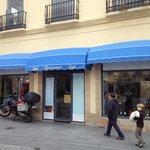 Café La Fuente