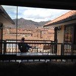 Excelente hotel en Cuzco muy bonito, cerca del centro y la plaza de armas además de un buen prec