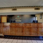Photo of Quality Inn Batesville